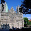 nidaros cathedral sobor.jpg