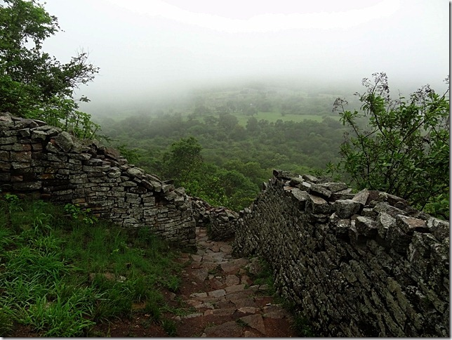 Great_Zimbabwe_Ruins (7)