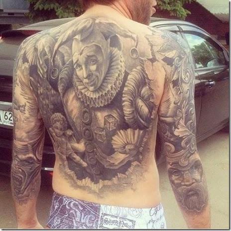 awesome-tattoos-031