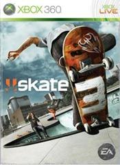 skate_boxartlg
