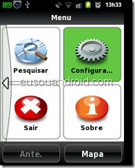 SC20110715-133307