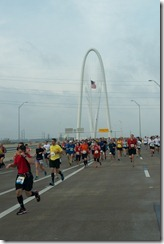 2012 Dallas Marathon