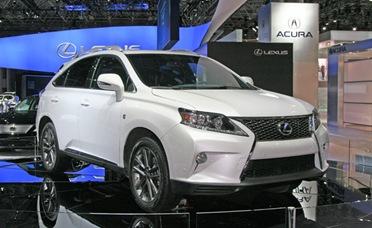 2013-Lexus-RX-350-F-Sport