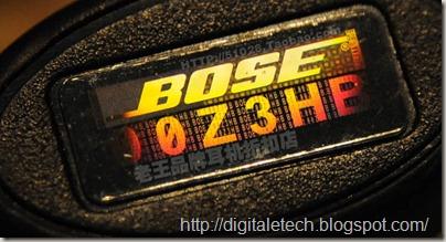 real bose ie---.b8aXclMXXXXXXXX_!!26574373