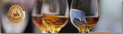 concours-mondial-bruxelles-brasil-vinho-e-delicias