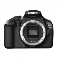 Canon-EOS-1100D-EOS-Rebel-T3-EOS-Kiss23-11X50-1_18014