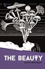 The Beauty - Aliya Whitely