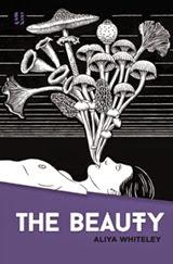 The Beauty - Aliya Whitely