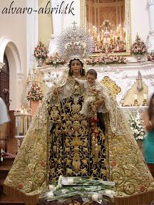 FELICITACION-16-JULIO-VIRGEN-DEL-CARMEN-CORONADA-DE-MALAGA-ALVARO-ABRIL-2012-(11).jpg