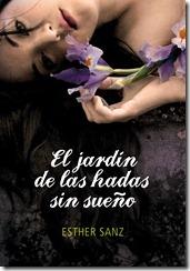 El-jardin-de-las-hadas3