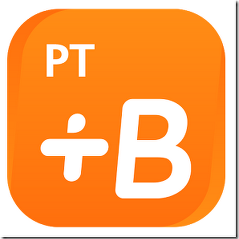 Learn Portuguese Language with Babbel