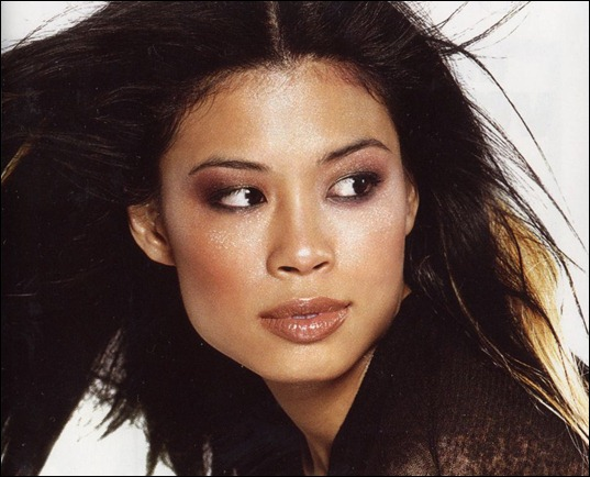 Vanessa Mae - The Best Of Vanessa Mae - Covers Front