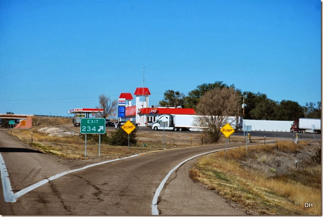 10-20-13 C Travel I40 Tucumcari to ABQ (23)