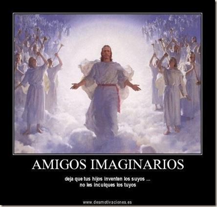 Desmotivaciones ateismo dios jesus Biblia (125)