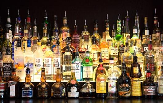 alcohol_yfgbnrb