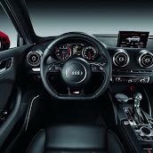 2013-Audi-A3-Sportback-S-Line-Interior-1.jpg