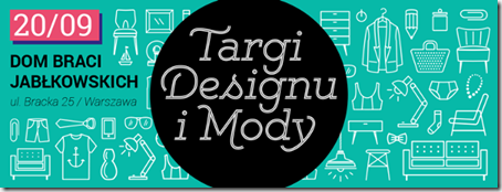 Targi-MyBaze