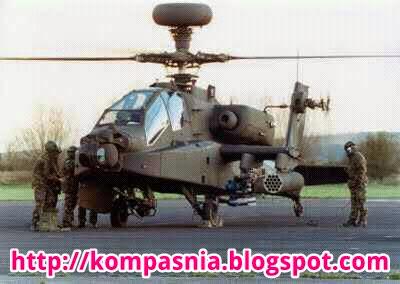 http://kompasnia.blogspot.com