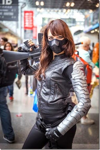 nyc-comic-con-costumes-008