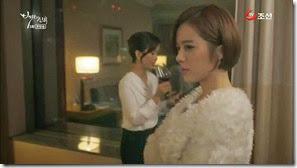 Bride.of.the.Century.E03.mkv_004196659