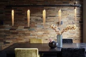 Diseño-decoración-de-interior-estudio-de-Osiris-Hertman-2