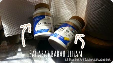 bcomplex-ostematrix-untuk-migrain_thumb