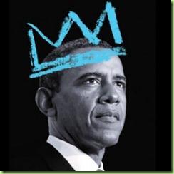 king-obama-daily-beast-300x300