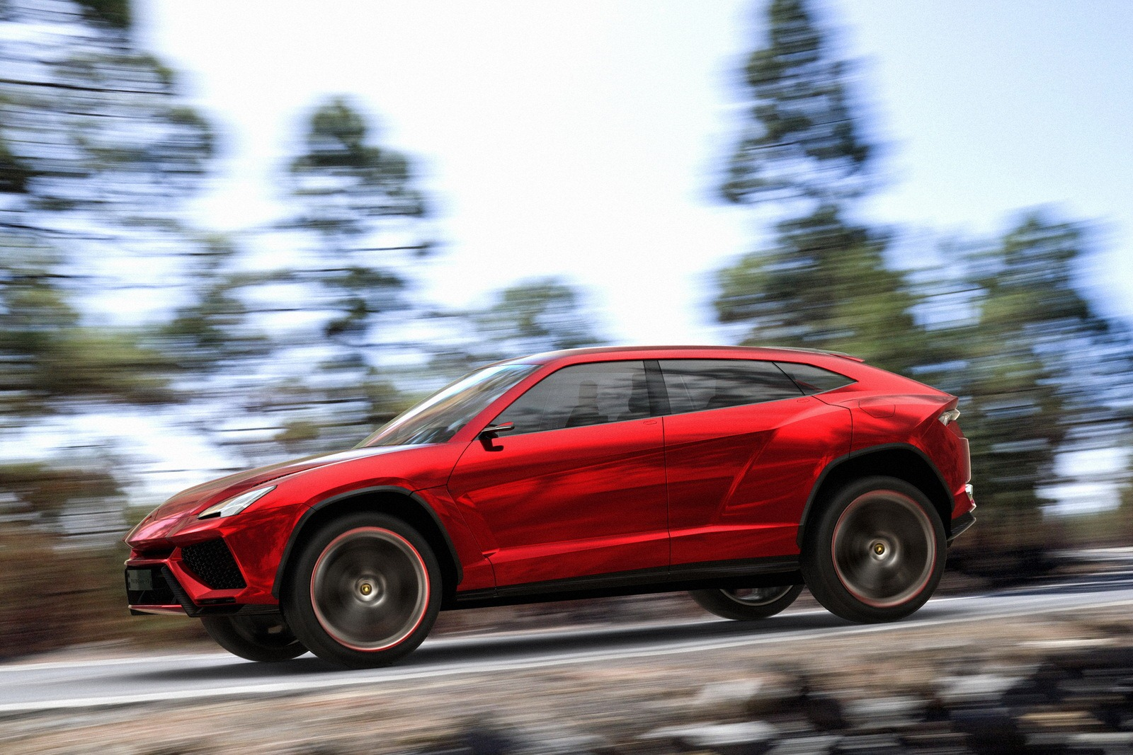 Lamborghini-Urus-11%255B3%255D.jpg