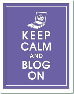 keep-calm&blog-on