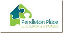 PendletonPlace