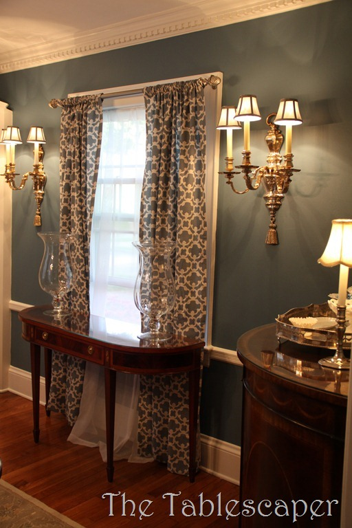 Dining Room Reveal 023