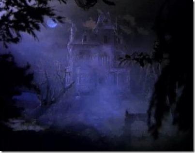 haunted-house01
