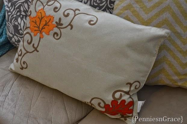 placemat pillow (9)