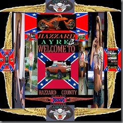 HAZZARD COUNTY WELCOME MAT_thumb