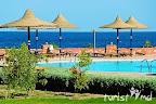 Фото 9 Carnelia Beach Resort