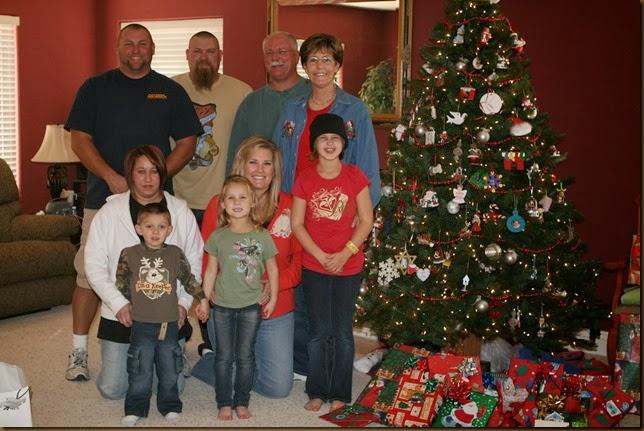Christmas 2008 104