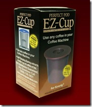 p-ez-cup_4fb2d4abc1e79