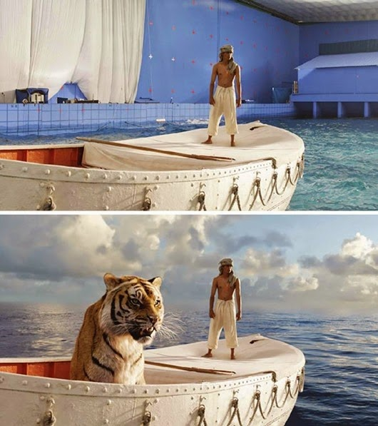 movies-before-after-visual-effects-19