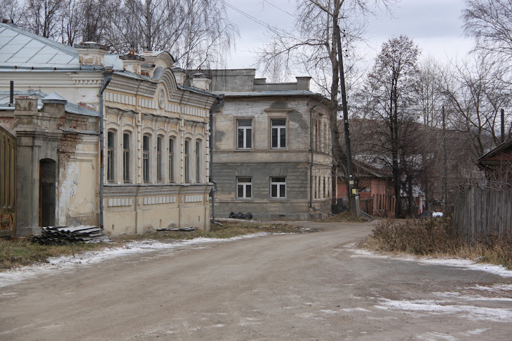 nevyansk-117.jpg