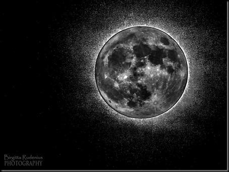 moon_20120505_hdr3bw