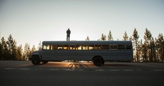 Ônibus casa (10)