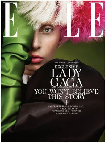 elle-01-october-cover-with-lines-lady-gaga-1013-xln-lgn