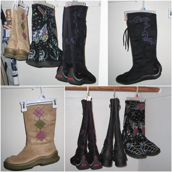 ShoesPage-22
