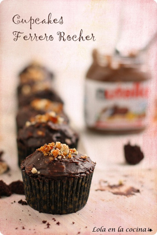 cupcakes-ferrero-rocher-4b