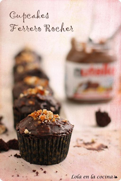 cupcakes-ferrero-rocher-4b
