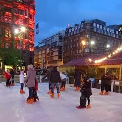 EH skating2