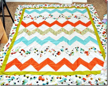 Peak-Hour-Quilt-Top