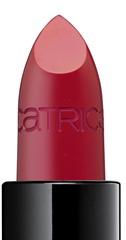 Catr_Lipstick_UltimateColour310