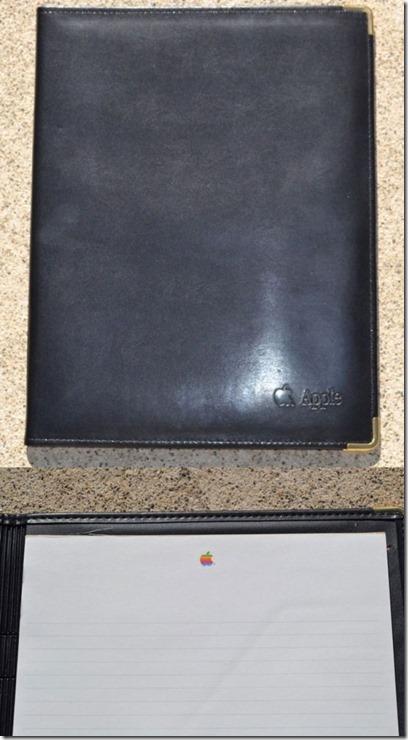old-apple-merchandise-35