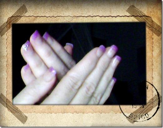 Snapshot_20120607_3